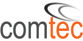 Comtec IT Support - Web Design Cheshire